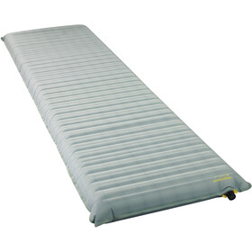 Therm-a-Rest NeoAir Topo Mat Large print